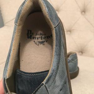 Dr. Martens Shoes - Dr. Martens sneakers